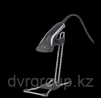 Сканер штрихкода Opticon OPR 2001