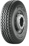 Шины 315/80 R22.5 F ON/OFF Kormoran