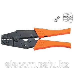 Обжимной инструмент WX-04WF