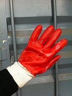 Перчатки пр-во Китай