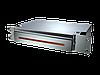 Печатающая головка seiko spt  1020 / 35 pl