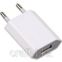 Зарядка с 220 на USB 5 V 1A