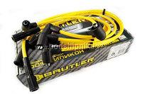 Провода высоковольтные ВАЗ 2108-2111 инжектор двигатель 8 кл., 7 мм