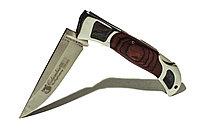 Нож складной Columbia2