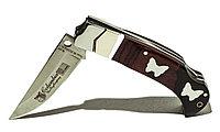 Нож складной Columbia4