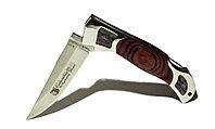 Нож складной Columbia10