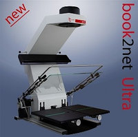 Microbox book2net Ultra