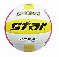 Волейбольный мяч реплика