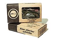 Стартер огня (огниво) Survive, фото 1