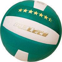 Волейбольный мяч Россия, фото 2