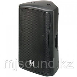 Акустическая система Electro-Voice Zx5-90B