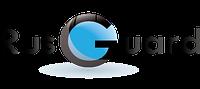 Профессиональная система учета рабочего времени на базе контроллера RusGuard