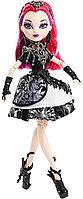 Кукла эвер афтер хай Мира Шардс, Teenage Evil Queen, фото 1