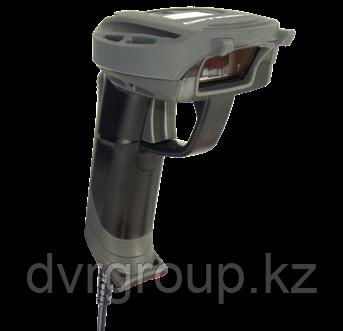 Сканер штрихкода Opticon OPR 3001