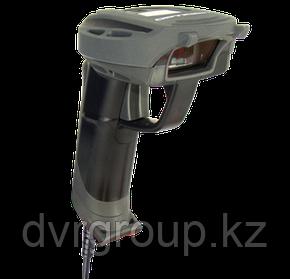 Сканер штрихкода Opticon OPR 3001, фото 2