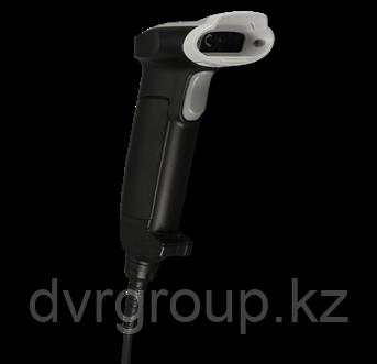 Сканер штрихкода 2D Opticon OPI 3601