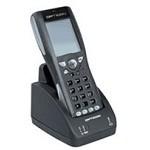 Терминал сбора данных Opticon OPH 1005+Подставка CRD-1006+ Программное обеспечение Mobile logistics Pro DOS