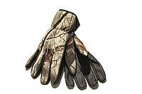 """Утепленные перчатки """"Охотник"""""""