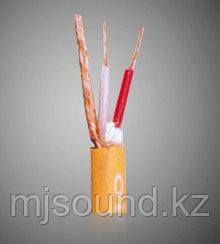 Кабель микрофонный Soundking GA201