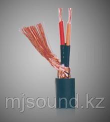 Кабель микрофонный Soundking GA203