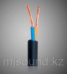Кабель акустический Soundking GB106