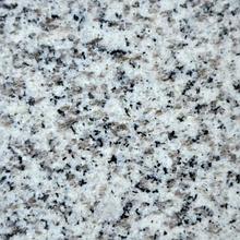 Гранит  светло серый слэбы толщина 3 см  /60*30*30/60*60*30/