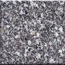 Гранит серый  /60*30/60*60/