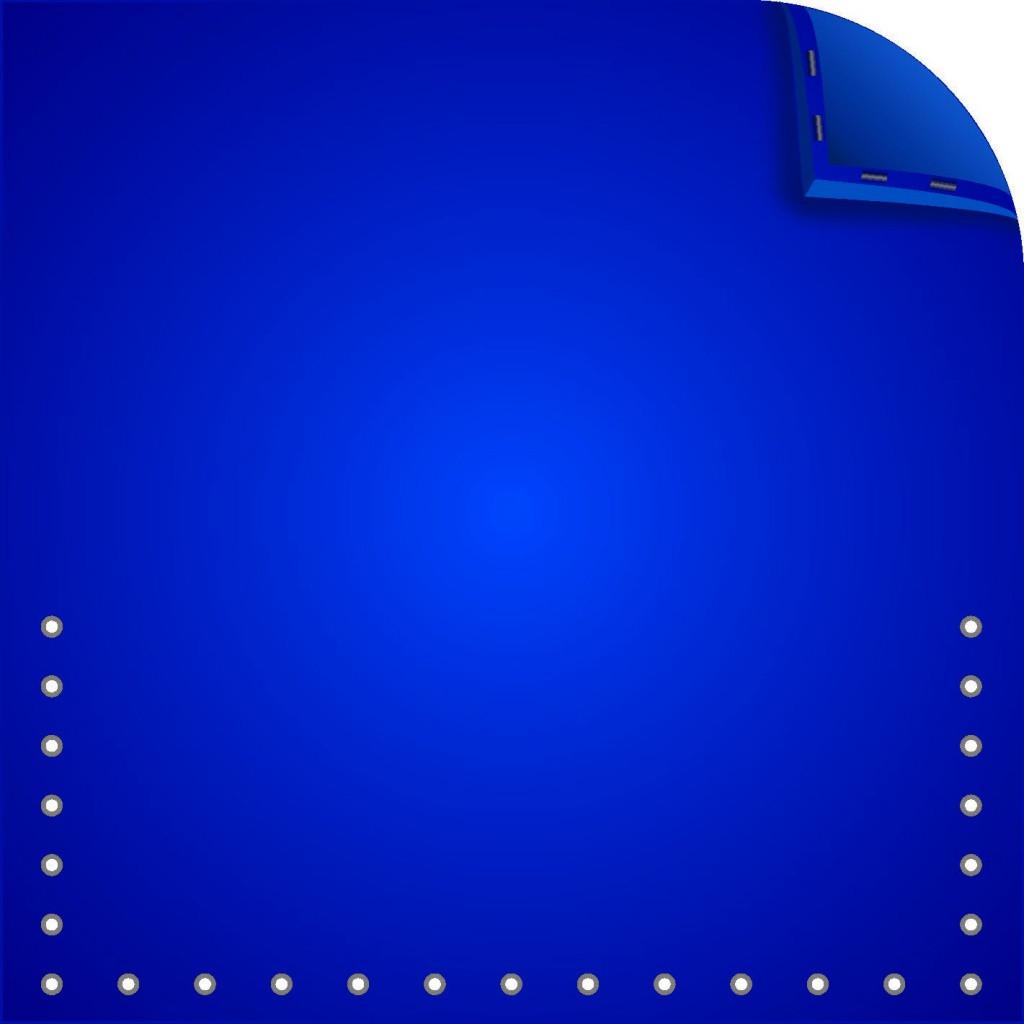Покрышка для борцовского ковра, однотонный 10,7х10,7м