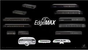 EdgeMax