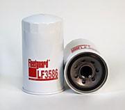 LF3586 Фильтр масляный