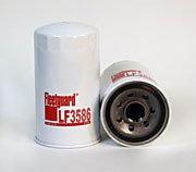LF3586 Фильтр масляный, фото 2