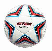 Мяч для мини футбола Star, фото 2