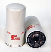 LF3716 Фильтр масляный