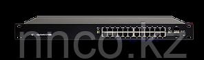 Коммутатор EdgeSwitch ES-24-500W