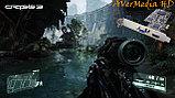 Карта Видеозахвата для Геймеров AVerMedia Game Broadcaster HD, фото 2