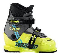 Горнолыжные ботинки. Dalbello CX 2 JR.
