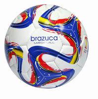 Футбольный мяч Adidas
