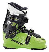 Ботинки горнолыжные. Dalbello CX 3