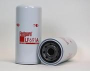 LF691А Фильтр масляный