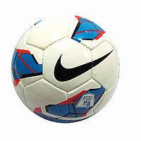 Футбольный мяч Nike, фото 2