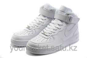 Nike Air Force (women and men)