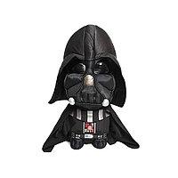 Мягкая игрушка StarWars Звездные войны Дарт