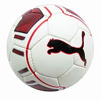 Футбольный мяч Puma