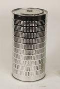 LF750B Фильтр масляный