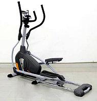 Эллиптический велотренажер (AL906E)