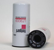 LF9009 Фильтр масляный, фото 2