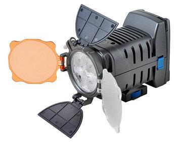 14000 тенге  Накамерный свет 4 LED PROFESSIONAL 5005