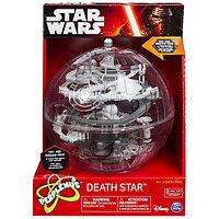 Игрушка Spinmaster Перплексус – Звезда смерти (Звёздные войны)