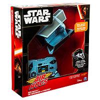 Игрушка Air Hogs Звёздный истребитель (Звёздные войны), фото 1