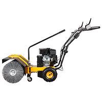 Уборочная машина Handy Sweep 700TG
